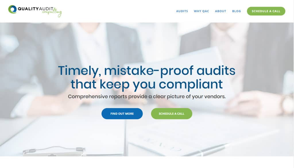quality-audit-consulting-1