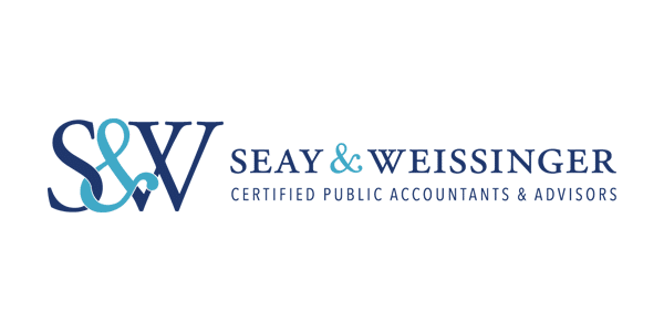 Seay Weissingers Logo