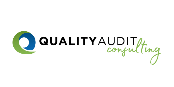 Quality Audit Consulting Logo