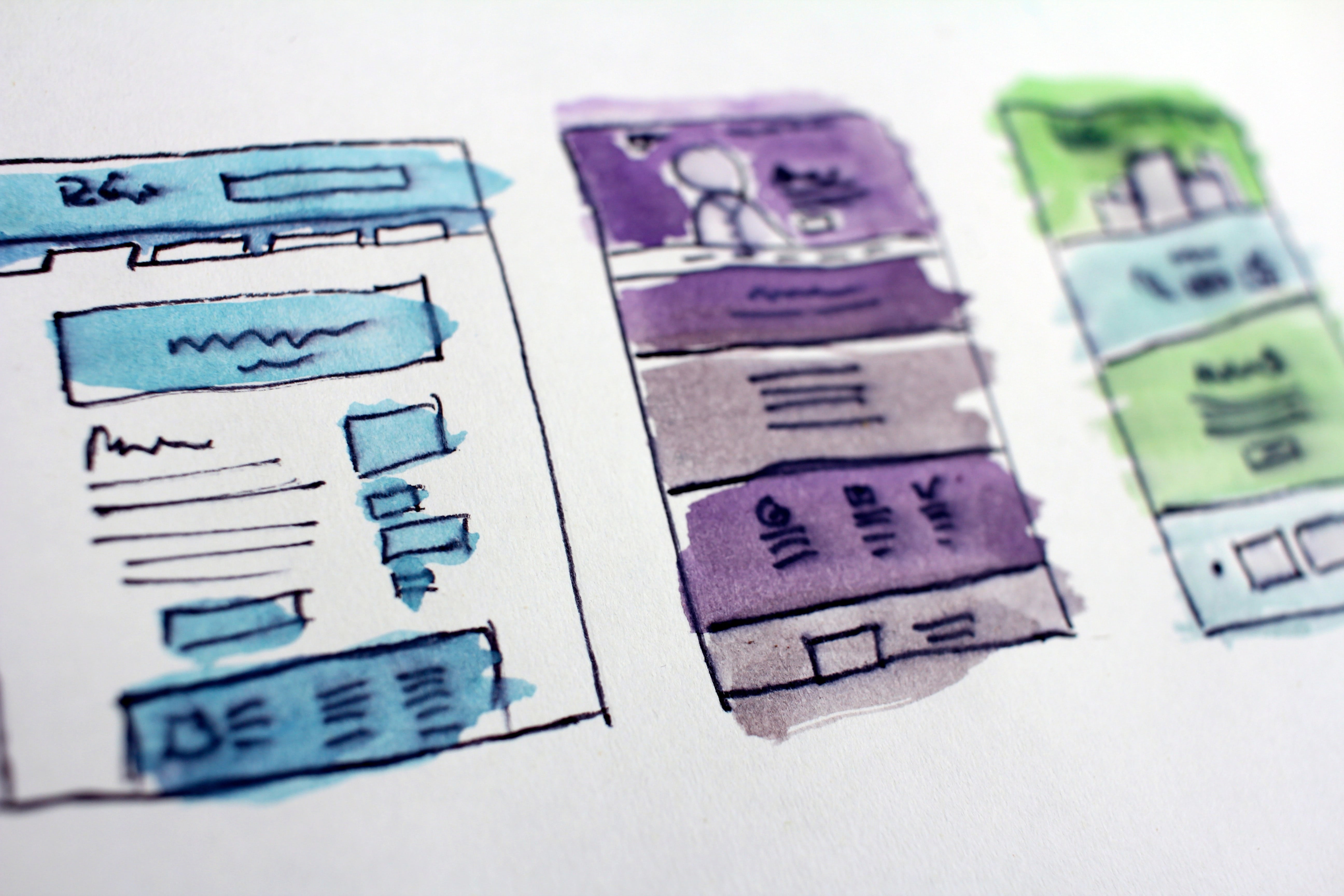How Much Does it Cost to Maintain a Website