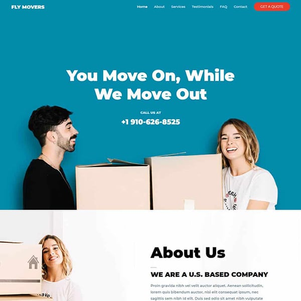 fly movers agency 1